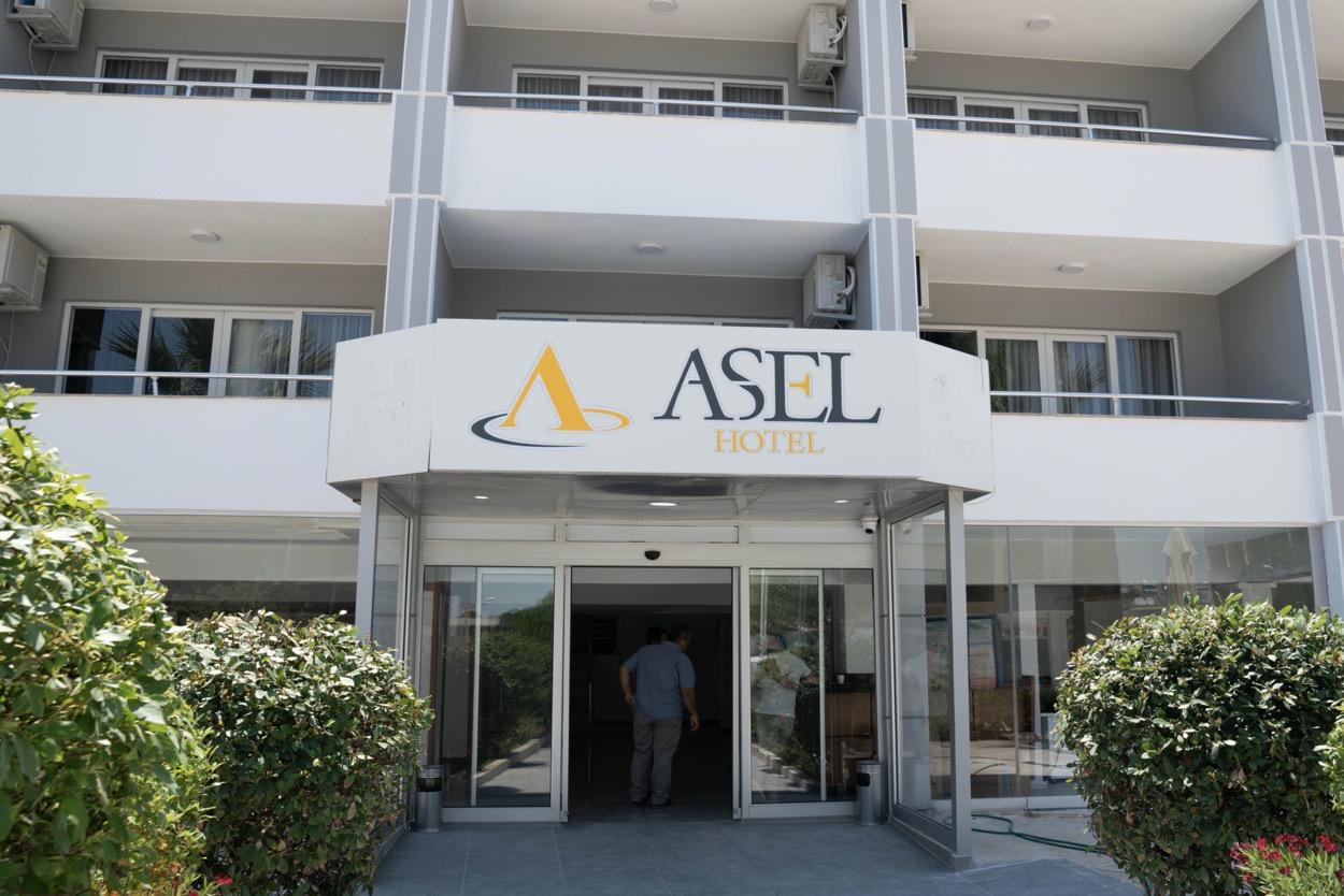 aselhotel7